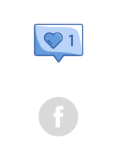 xgraphicprint facebook