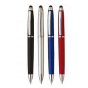 penna a sfera touch personalizzata