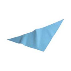bandana personalizzabile con stampa serigrafica o ricamo
