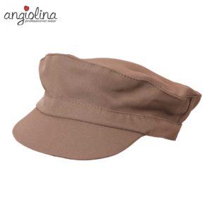 cappello personalizzato con ricamo