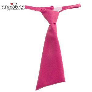 cravatta per bar e ristorazione