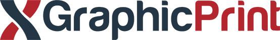 logo xgraphicprint