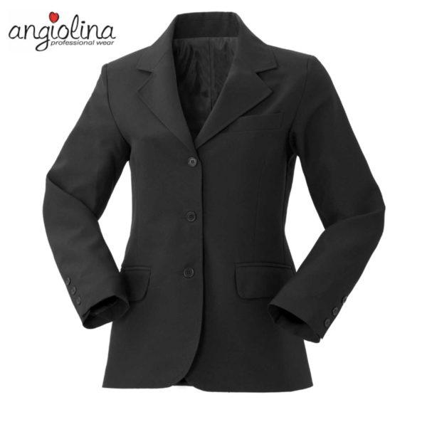 giacca da donna per albergo reception
