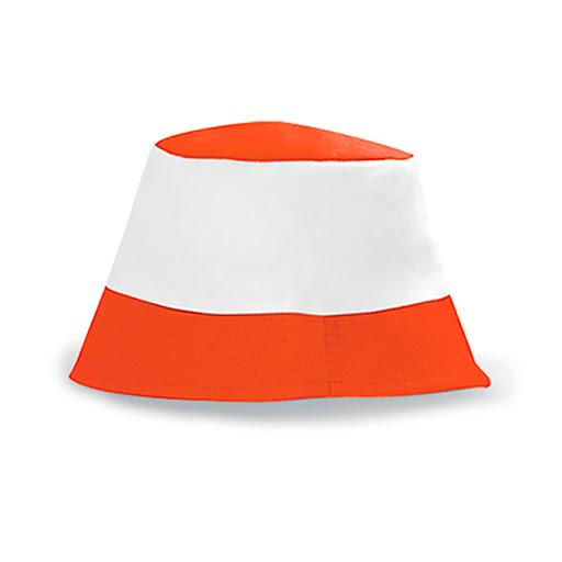 cappello pescatore miramare personalizzato con ricamo o stampa