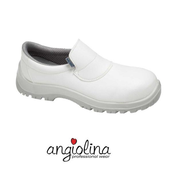 calzatura scarpa alimentare per ristorazione