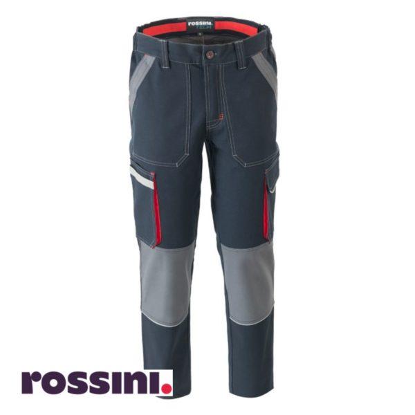 pantalone da lavoro personalizzato