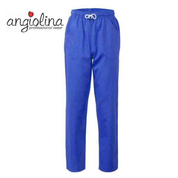 pantaloni medico